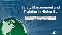 Safety-Management-And-Training-In-Higher-Education-Webinar.jpg