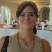 Sandra Pirela-2.jpg
