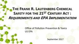 The-Frank-R-Lautenberg-Chemical-Safety-For-the-21st-Century-Act-Webinar.jpg