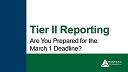 Tier-II-Reporting-Webinar-Thumbnail.jpg