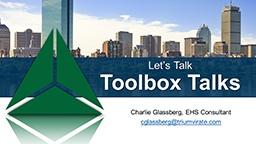 Toolbox-Talks-Webinar-Thumbnail