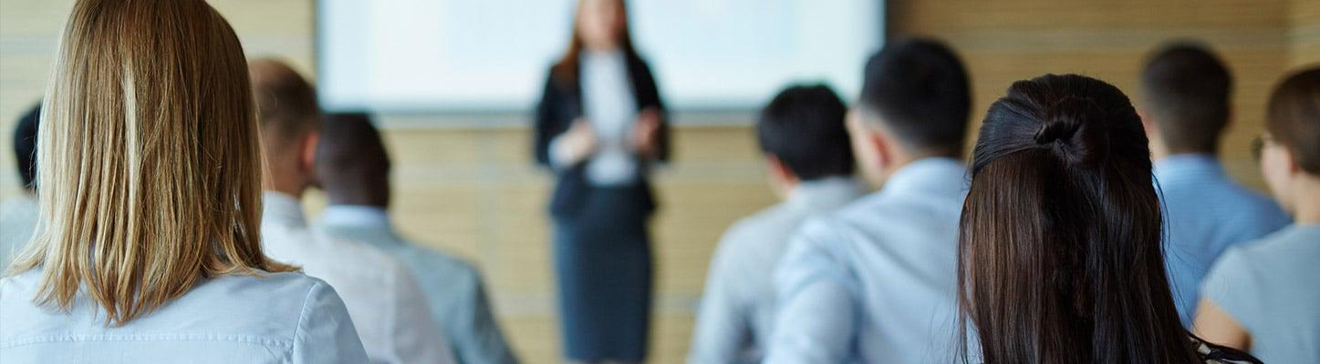 Compliance-Training-Courses_hero.jpg