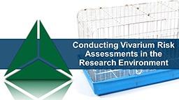 Vivarium-Risk-Assessments-Webinar.jpg