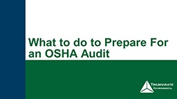 What-To-Do-When-OSHA-Comes-Knocking-Webinar.jpg