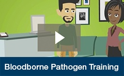 bloodborne-pathogen-training