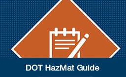 dot-hazmat-guide.jpg