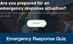 emergency-response-quiz.jpg