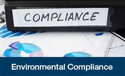 Environmental Compliance Case Study
