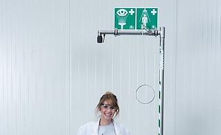 free-standing-emergency-shower-2427077_960_720-465507-edited.jpg
