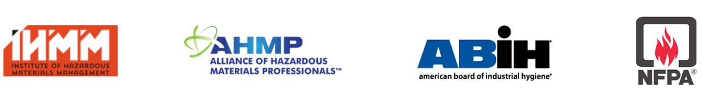 hazardous materials professional organizations.png