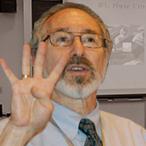 Jim-Kaufman.jpg