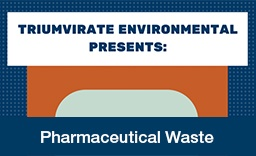 pharmaceutical-waste-guide.jpg