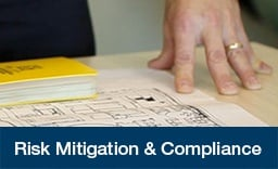 Risk Mitigation & Compliance