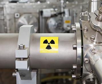 side-radiation-safety.jpg