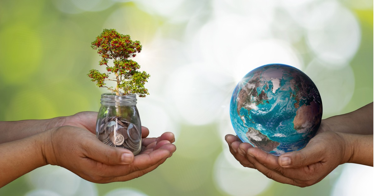world-environment-day-at-with-tree-planting-and-green-earth-on-with-picture-id1164614994 (1)