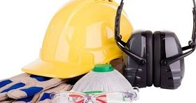 What Are the Levels of PPE Protection?