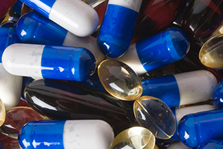 Hazardous Waste Pharmaceutical Rule Changes for Healthcare Facilities