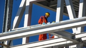 OSHA Standards: Top 10 Violations for 2017 Part II