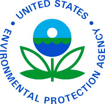 Update to the CAA: How the EPA's Refrigerant Management Program Has Changed