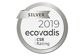 Corporate Sustainability: Triumvirate Ranks in the Top 29% of All Companies Rated by EcoVadis