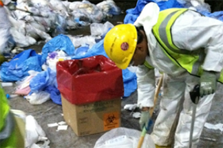 Emergency_Respons_Waste-1_324x216