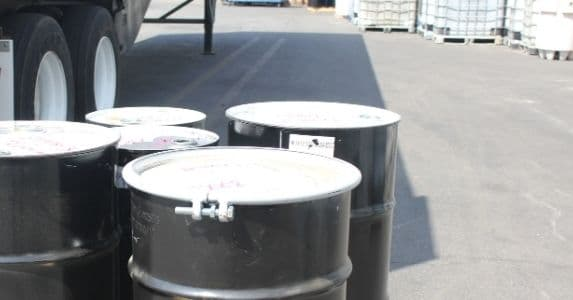 Waste Minimization: 5 Source Reduction Tactics