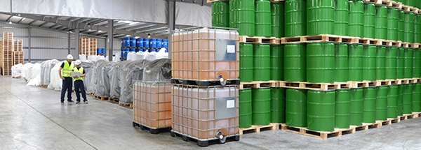 Hazardous chemical storage_600x215