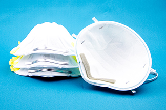 Coronavirus: How Can Wearing Face Masks Do More Harm Than Good?