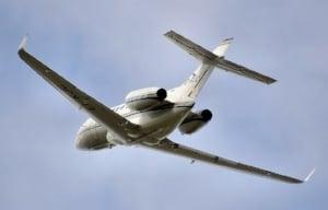 Plane-250902-edited.jpg