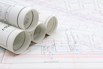 EHS Plans & Permits