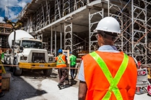 OSHA's Multi-employer Worksite Policy: Overseeing Contractors and Employees
