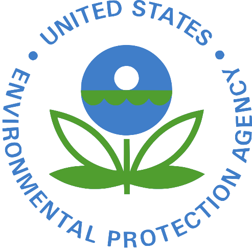 EPA Hazardous Waste e-Manifest Program