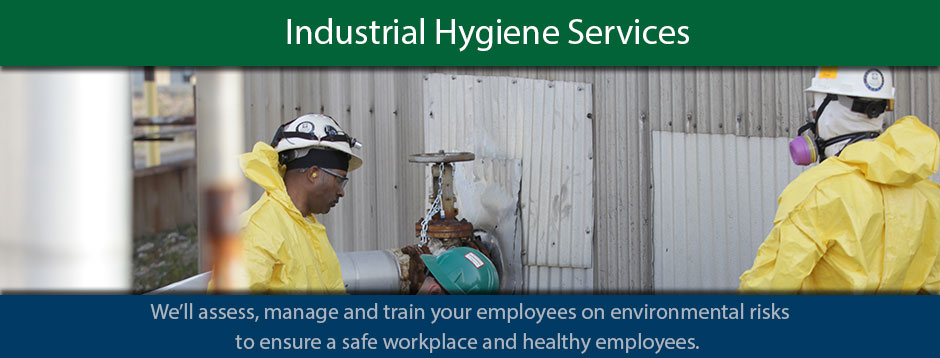 industrial-hygiene-services