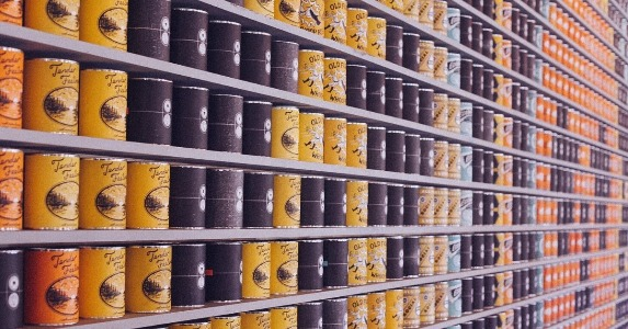 The Importance of Responsible Consumer Product Disposal